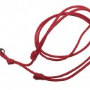 paracord_red