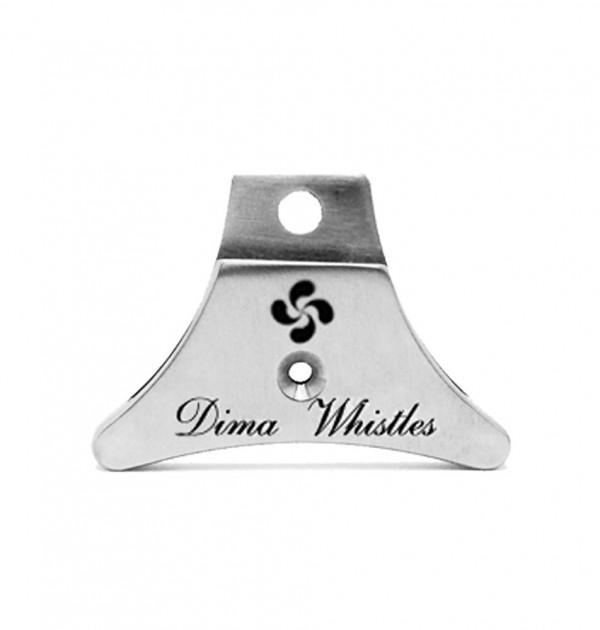 D4-Sheepdog-Whistle